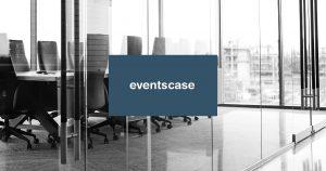 espacio evento - Blog
