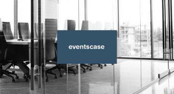 espacio evento - 4 Consejos para elegir espacios para eventos pequeños