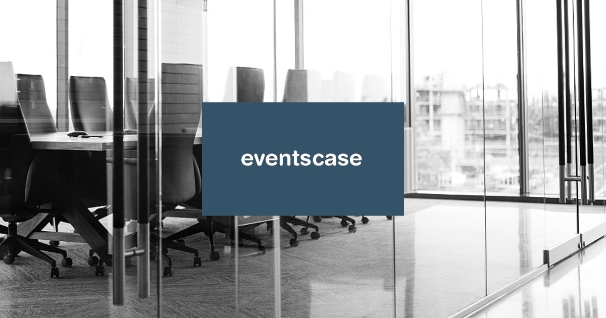 4 Consejos para elegir espacios para eventos pequeños