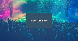 estres eventos - Blog