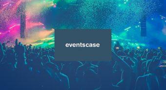 estres eventos - Organizador de eventos: Conoce una de las profesiones más estresantes
