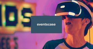 tecnologia evento - Blog