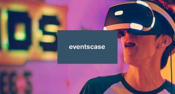 tecnologia evento - Tecnología para eventos: ¿Por qué no nos podemos quedar atrás?