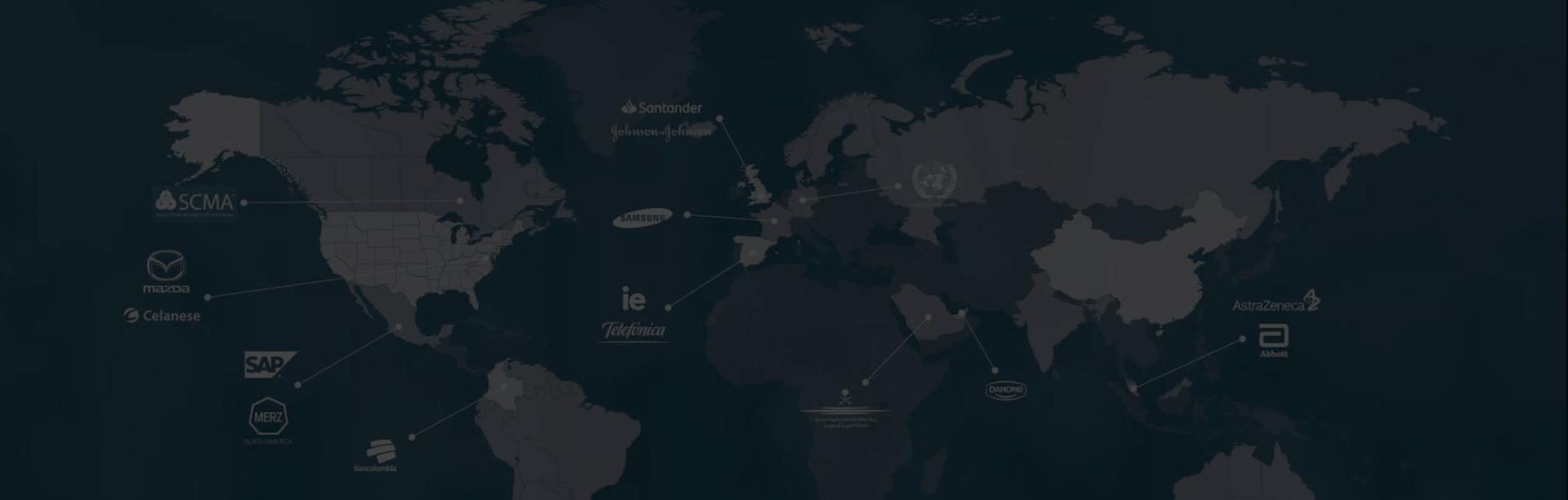 EventsCase | Software Gestión de Eventos