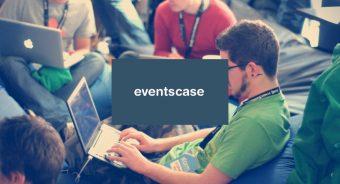 crm gestion eventos - ¿Cómo integramos a los CRMs en la gestión de eventos?