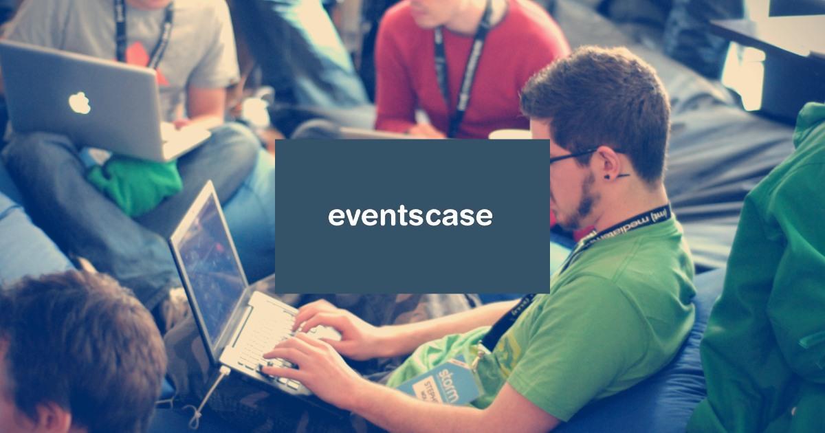 ¿Cómo integramos a los CRMs en la gestión de eventos?