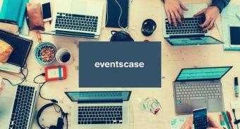 evento promocion - Cómo Promocionar un Evento a través de Medios Online