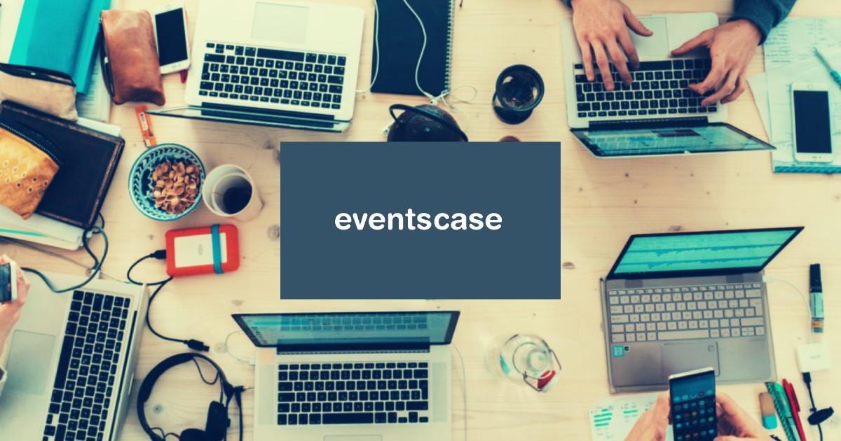 Cómo Promocionar un Evento a través de Medios Online