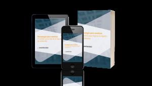 eventscase tecnologia whitepaper es - Seguridad en el Lugar del Evento y para el Proveedor