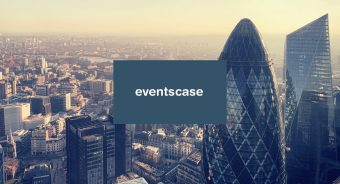 buscando patrocinadores eventos - ¿Buscando Sponsors? Cómo Conseguir Patrocinadores para tu Evento