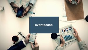 eventos marketing - Blog