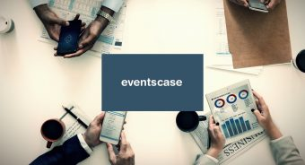 eventos marketing - ¿Qué es el Marketing de Eventos?