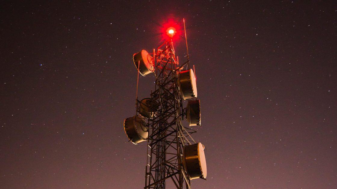 redes wifi - Protege el Wi-Fi de tu Evento en 5 Sencillos Pasos