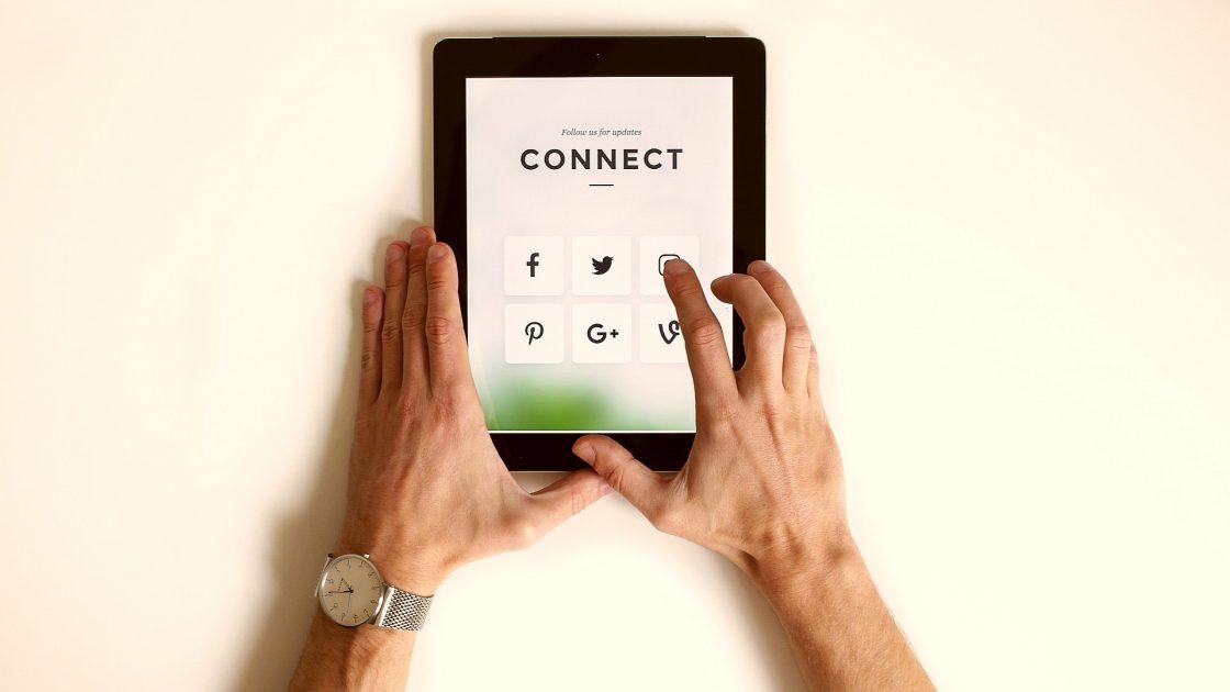 social media events - ¿Buscando Sponsors? Cómo Conseguir Patrocinadores para tu Evento