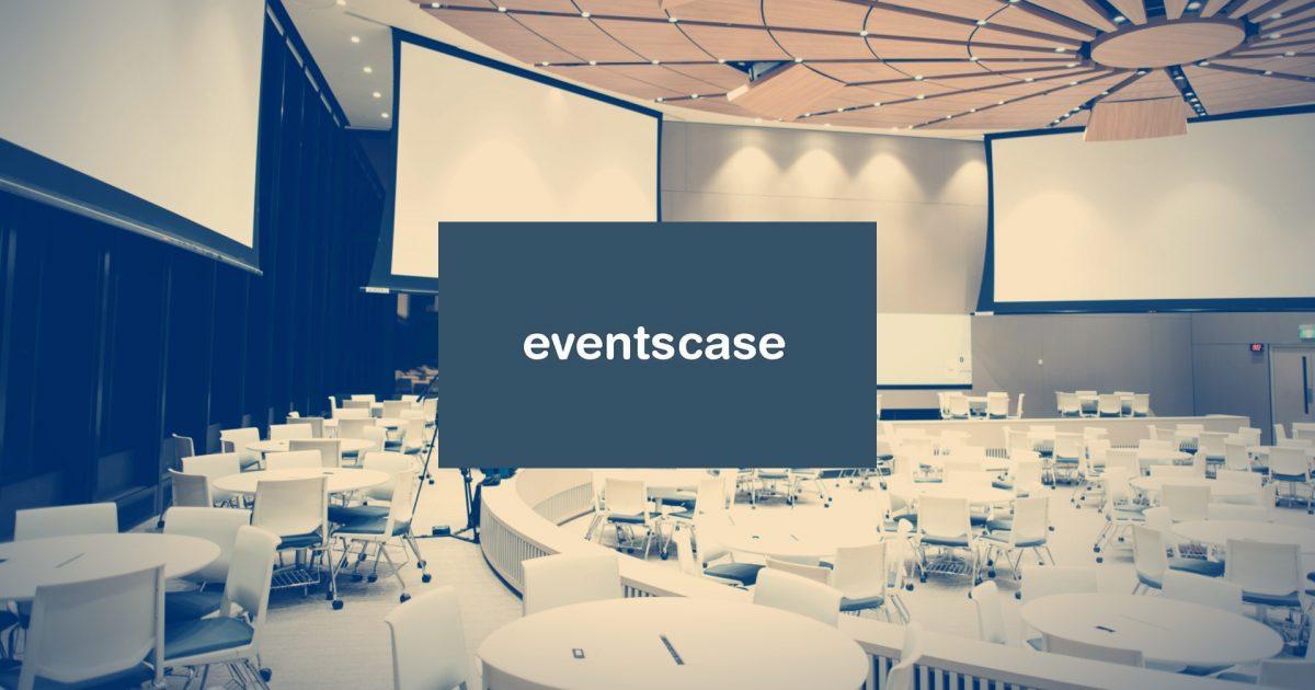 Tecnología en Eventos Corporativos: la Clave para una Planificación Eficaz