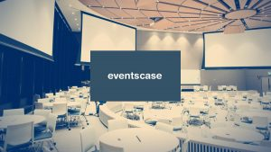 tecnologia eventos corporativos - Blog