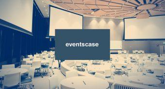 tecnologia eventos corporativos - Tecnología en Eventos Corporativos: la Clave para una Planificación Eficaz