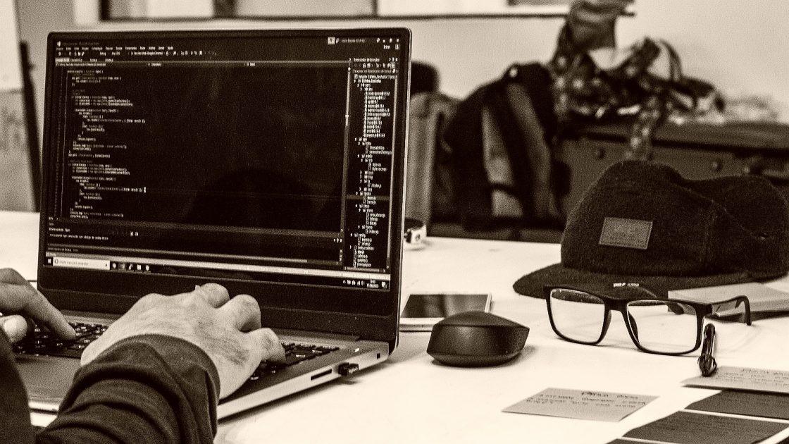 wifi hacker - Protege el Wi-Fi de tu Evento en 5 Sencillos Pasos