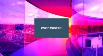 espacio para evento - Cómo Encontrar el Lugar Perfecto para tu Evento
