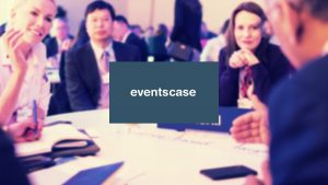 eventos de networking - Blog