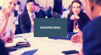 eventos de networking - 5 Ideas de Eventos de Networking para Conseguir que Todos Hablen