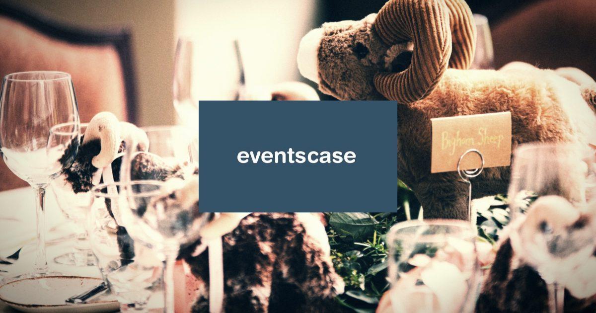 vender paquetes de patrocinio - Cómo Vender Paquetes de Patrocinio para tu Evento