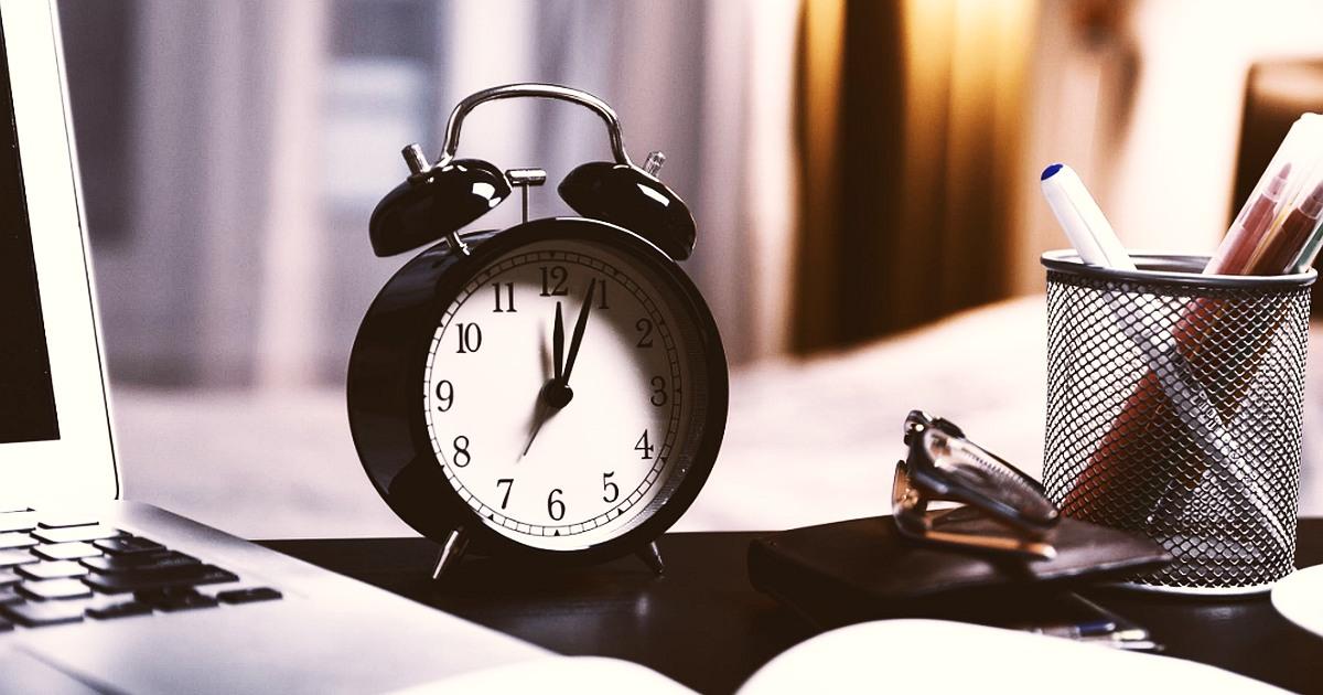 ahorrar tiempo evento - Los Mejores Consejos para Planificar Eventos