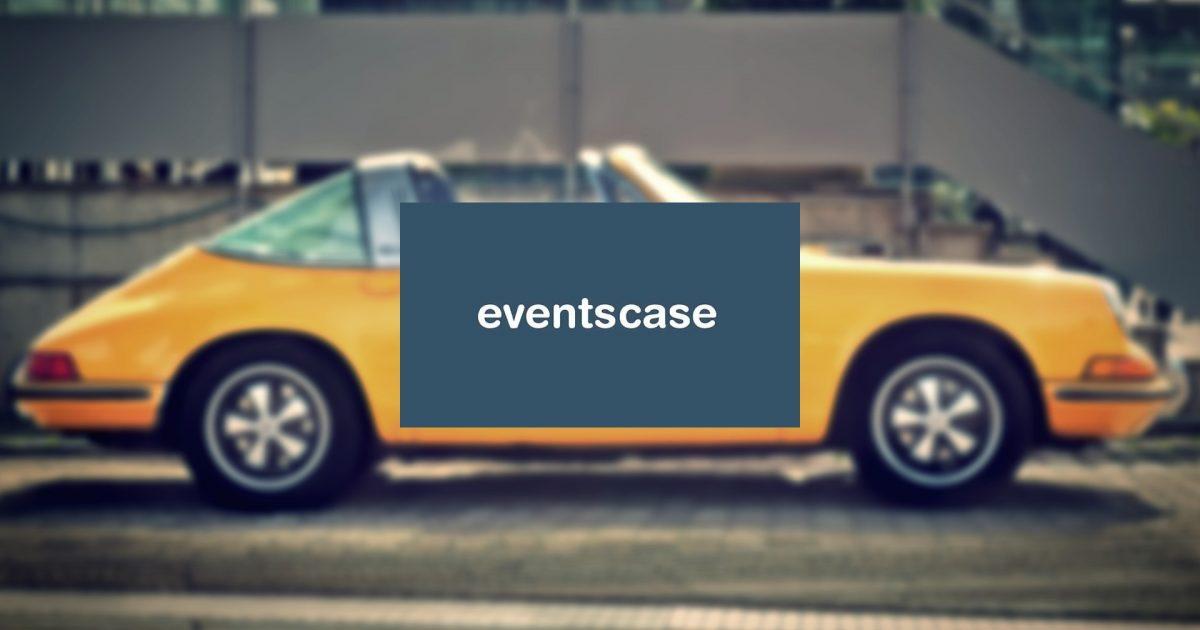 ¿Por qué el Branding del Evento podría ser tu Mejor Inversión en Marketing?