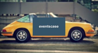 branding evento - ¿Por qué el Branding del Evento podría ser tu Mejor Inversión en Marketing?