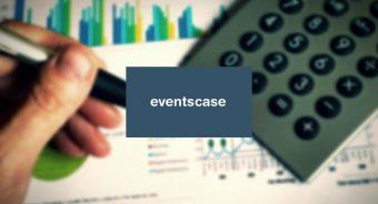 consejos planificar evento - Los Mejores Consejos para Planificar Eventos
