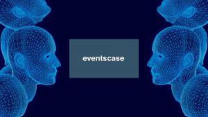 futuro de los eventos - Blog