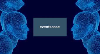 futuro de los eventos - Cómo la Tecnológica puede Cambiar el Futuro de los Eventos