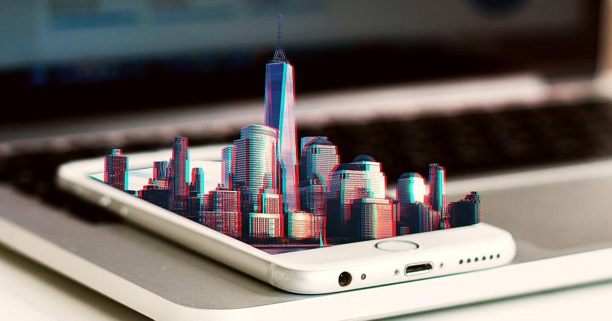 holograma evento - Cómo la Tecnológica puede Cambiar el Futuro de los Eventos