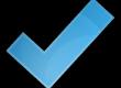 tick - Landing Software para Registro de Eventos