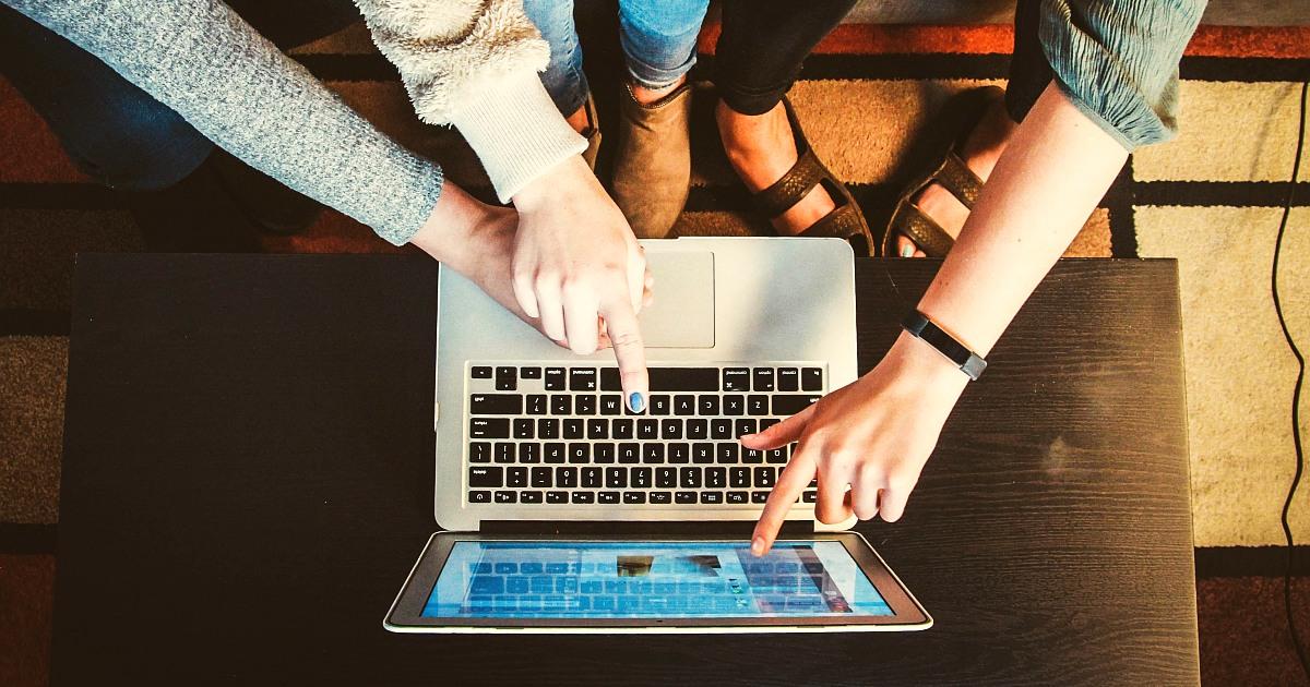 buscar empleo - Ideas de Eventos para la Selección de Personal y atraer Talento