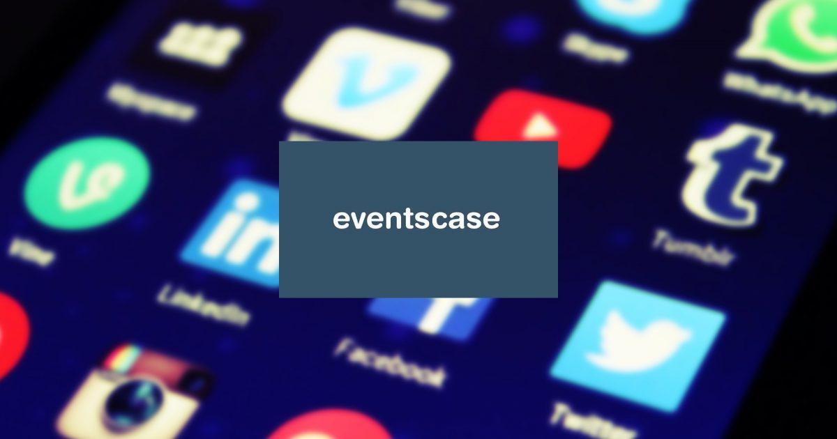 evento viral - Estrategias de Marketing de Eventos para Conseguir Notoriedad, Viralidad y Ventas