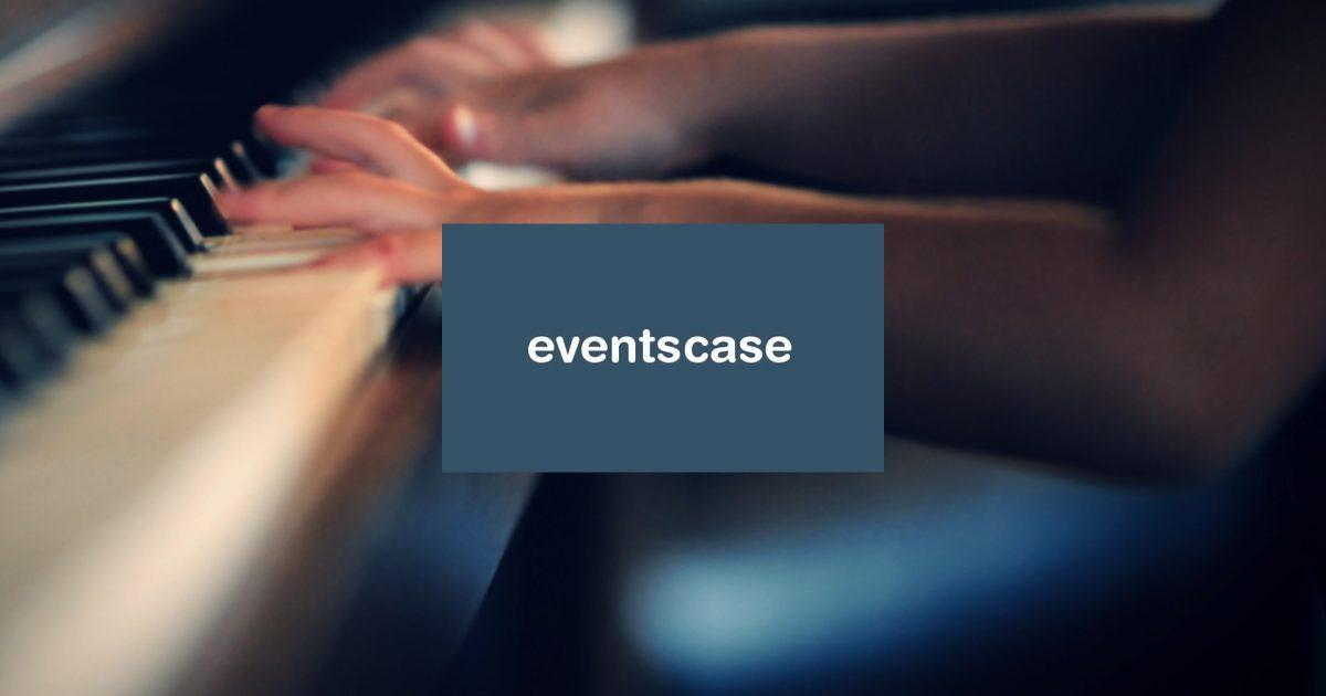 feria empleo personal - Ideas de Eventos para la Selección de Personal y atraer Talento