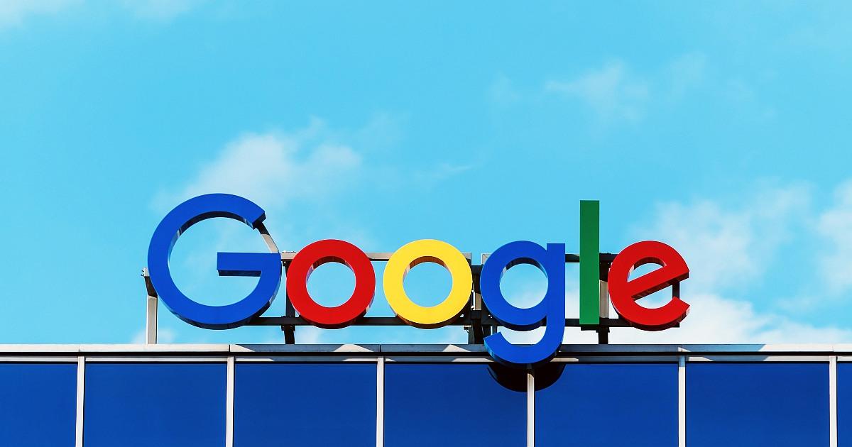 google evento - ¿Qué Empresas Patrocinan Eventos y con qué Objetivo?