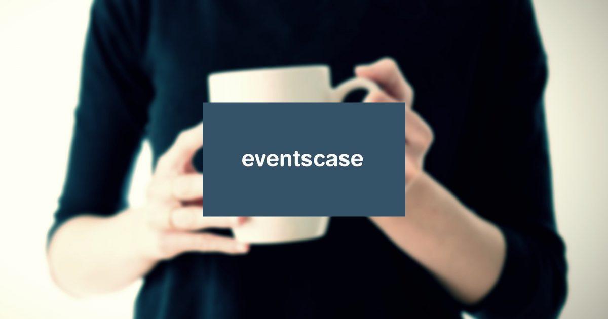 ¿Qué Empresas Patrocinan Eventos y con qué Objetivo?