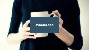 patrocinar eventos - Blog