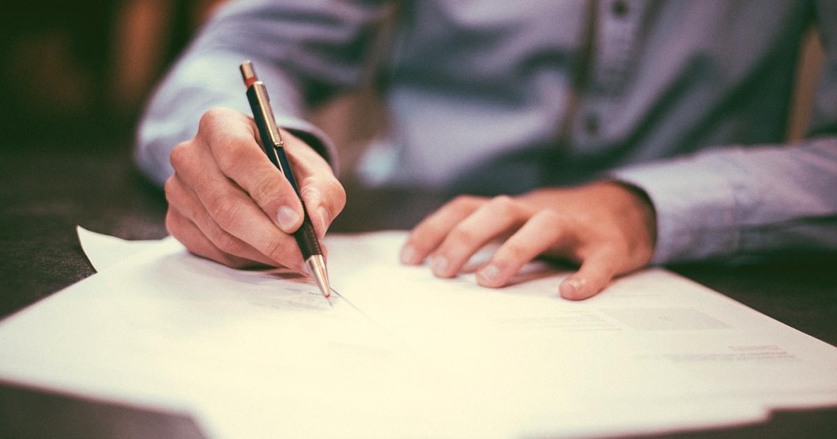 gestion sin papeles - Integración del Software de Registro con un CRM