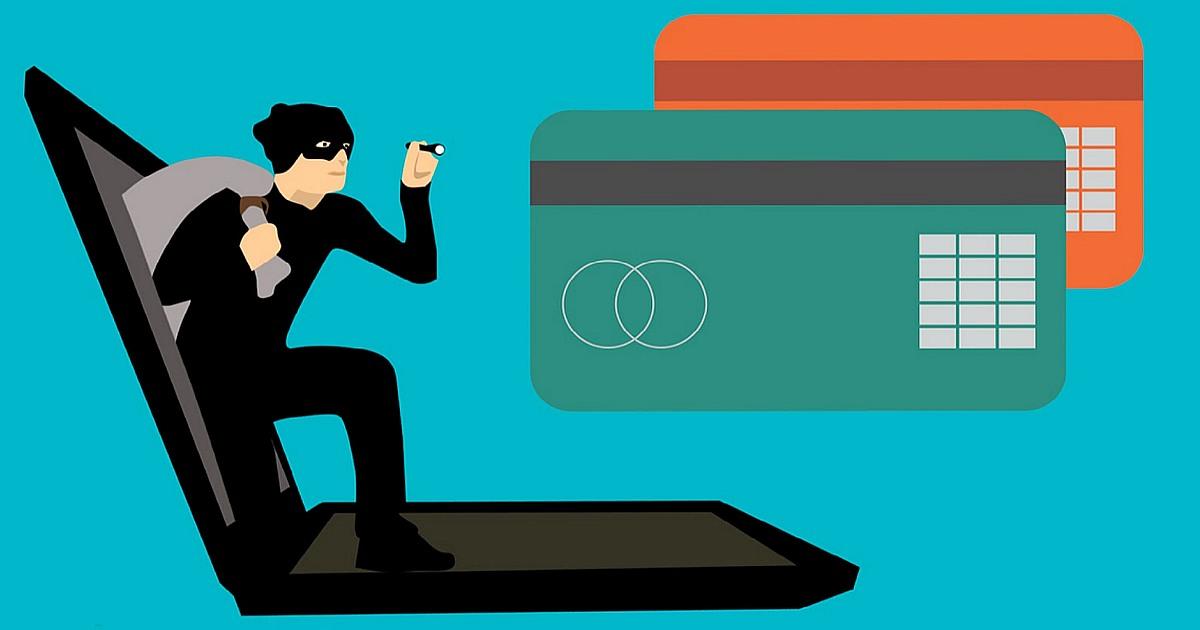 hacker tarjetas - Seguridad en el Lugar del Evento y para el Proveedor