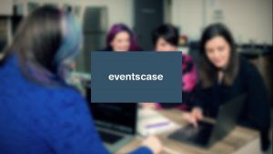 herramientas crm eventos - Blog