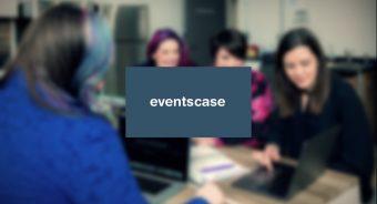 herramientas crm eventos - Herramientas de CRM para Gestionar un Evento
