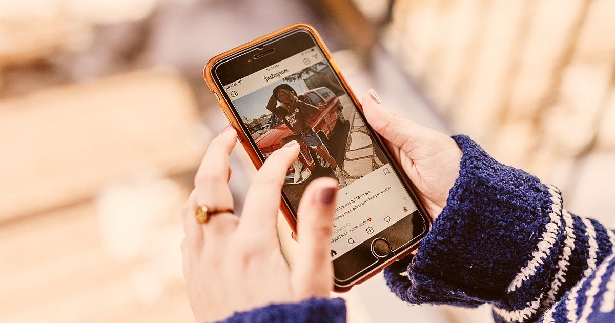 instagram engagement - Cómo utilizar Instagram para Promover tu Evento