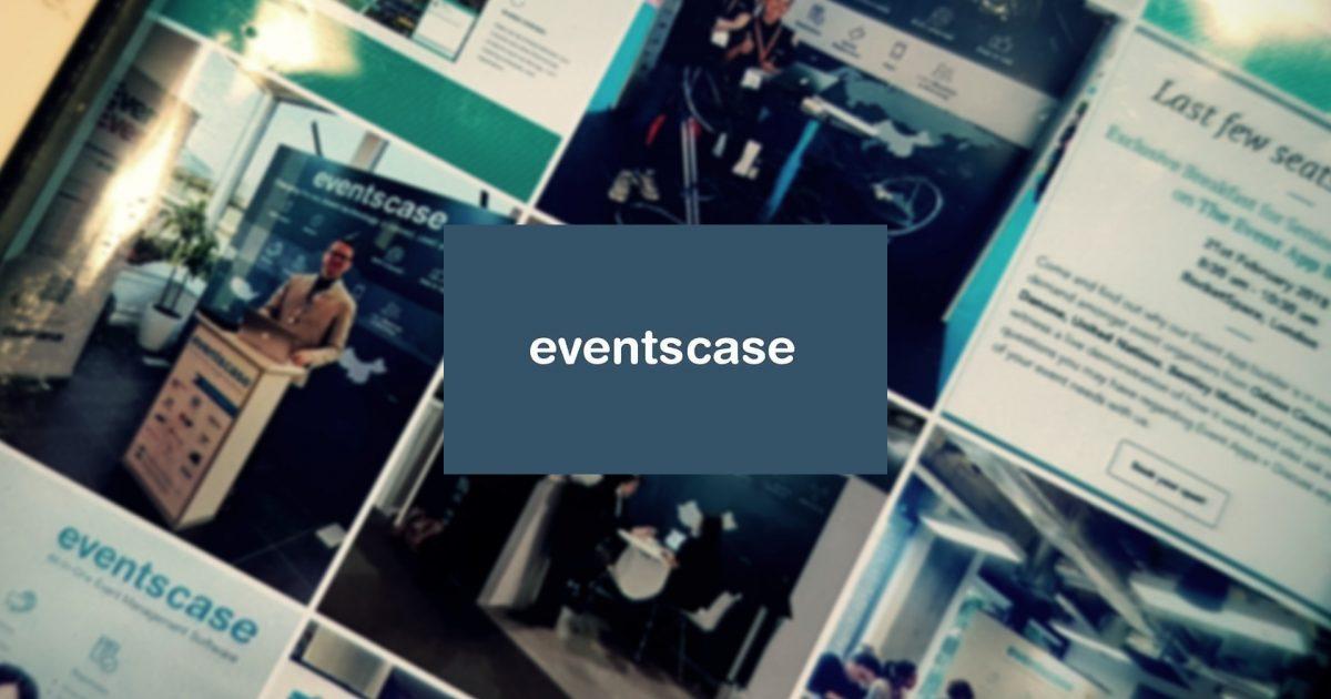 Cómo utilizar Instagram para Promover tu Evento