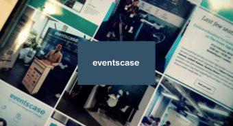 instagram eventos - Cómo utilizar Instagram para Promover tu Evento