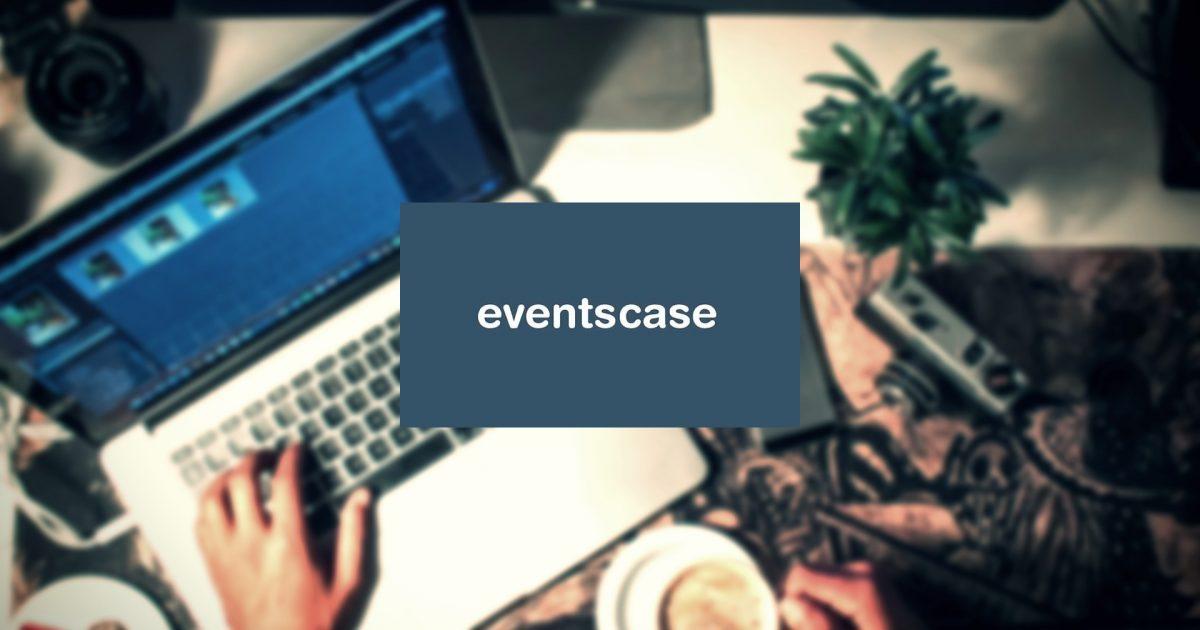 marketing redes sociales - Ideas para Marketing de Eventos: Promoción en Redes Sociales