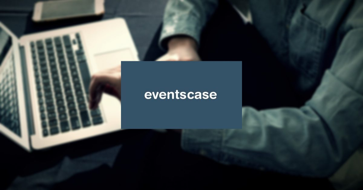 organizar gestionar eventos - Organizar y Gestionar Eventos con la Plataforma EventsCase