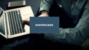 organizar gestionar eventos - Blog